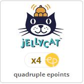 Jellycat Teddybears