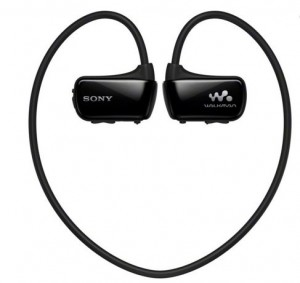 Sony Walkman MP3 Player - Currys